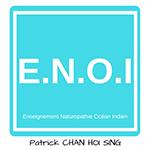 Enseignement Naturopathie Océan Indien